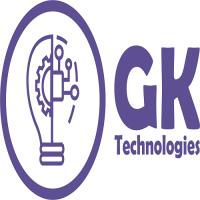Gk Technologies