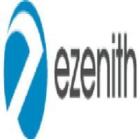 Ezenith Education