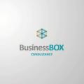 BusinessBOX