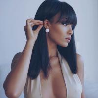 Mariah Johnson
