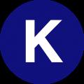 Kavya Suri