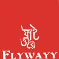 Flywayy Institute