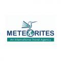 Meteorites Travel LLP