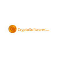 Crypto Softwares
