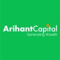 Arihant Capital