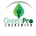 Greenpro Locksmith