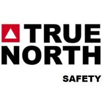 True North Safety