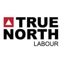 True North Labour