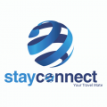 StayConnect Cellular