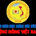 Chua Benh