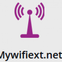 mywifiexts