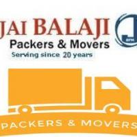jaibalajipackers