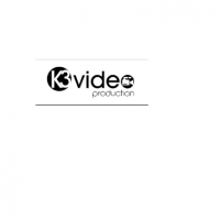 k3videoproduction