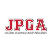 Junior Players Golf..