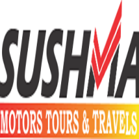 Sushma Motors Tours