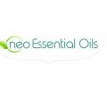 Neo Essential Oils