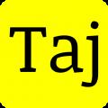 Taj Travels