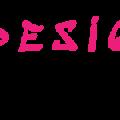 idesignpassion