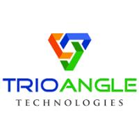 trioangle