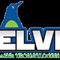 Kelvin Water Technologies