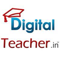 Digital Teacher Hyderabad