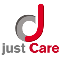 Just Care Services