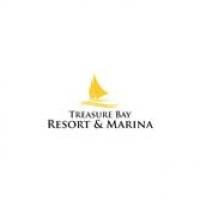 Treasure Bay Resort