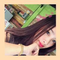 Karina Rose Gunawan