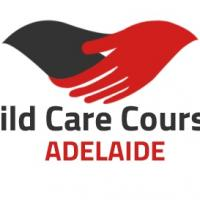 Child Care Adelaide
