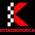 kitsada goodcar