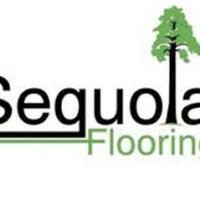 sequoiaflooring
