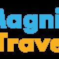 Magnificent Travel