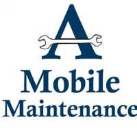A-Mobile Maintenence