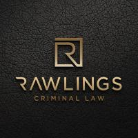 Rawlings Criminal Law