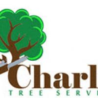Charles Tree Services