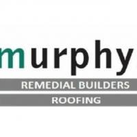 Murphys Remedial Builders
