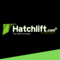 HatchLift, LLC