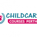 Child Care Courses Perth