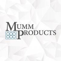 Mumm Products, Inc