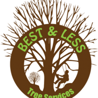 Best and Less Tree
