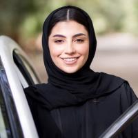 Fadia Kader