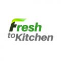 freshtokitchen