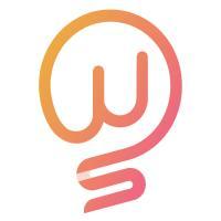 Way2Smile Solutions - UAE