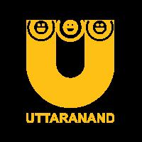 UttarAnand