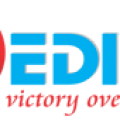 Medivic Aviation
