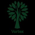 vortex fashion glob