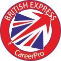 British Express