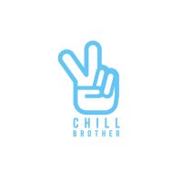 Chill Brother