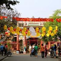Vietnamvisa