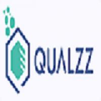 Qualzz